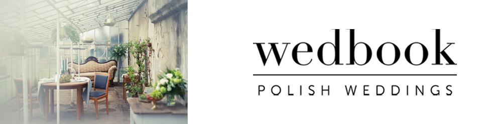 fotograf_slubny_poznan_wedbook