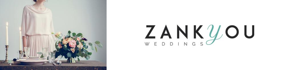 fotograf slubny poznan brass wedding