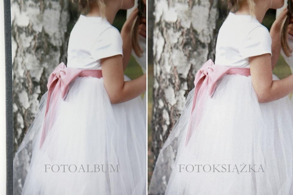 3a_fotoalbum_fotoksiazka1