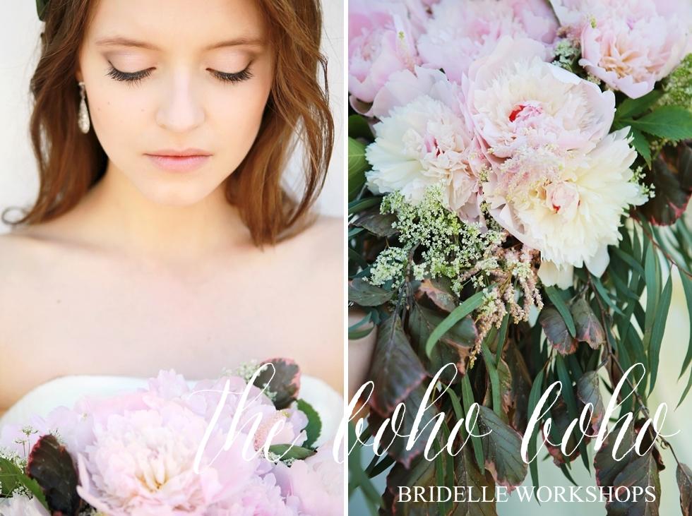 bridelle_boho_a