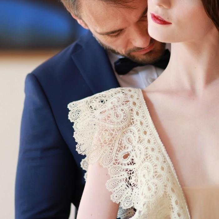 The Magic Love - BRIDELLE WORKSHOPS
