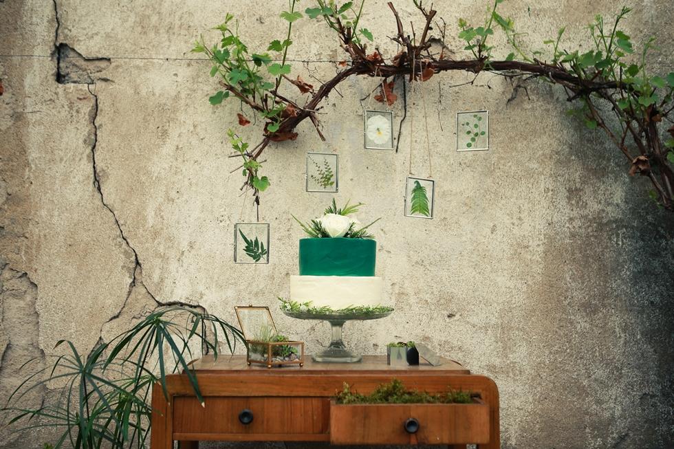 vintage_botanical_049