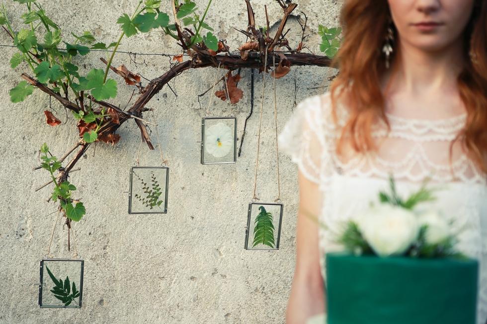 vintage_botanical_050