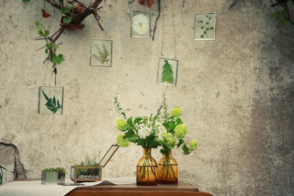 vintage_botanical_053