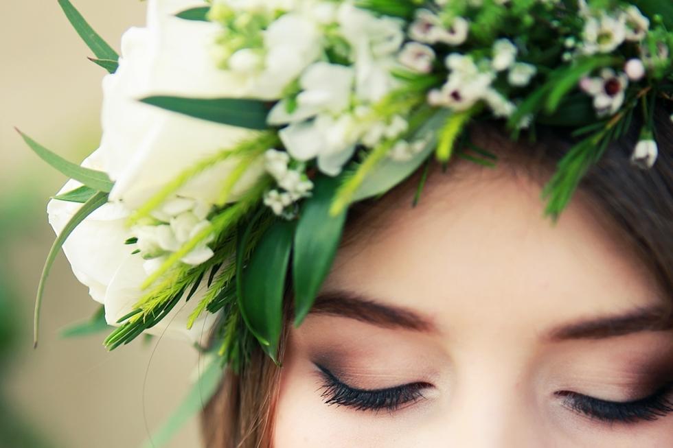vintage_botanical_II_000