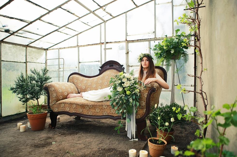 vintage_botanical_II_004