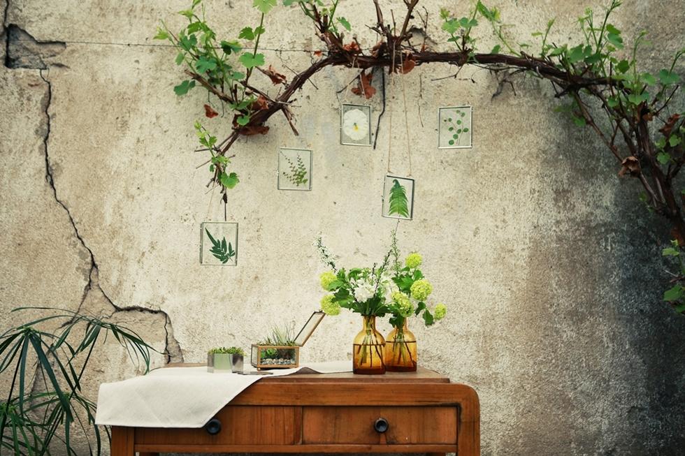 vintage_botanical_II_006