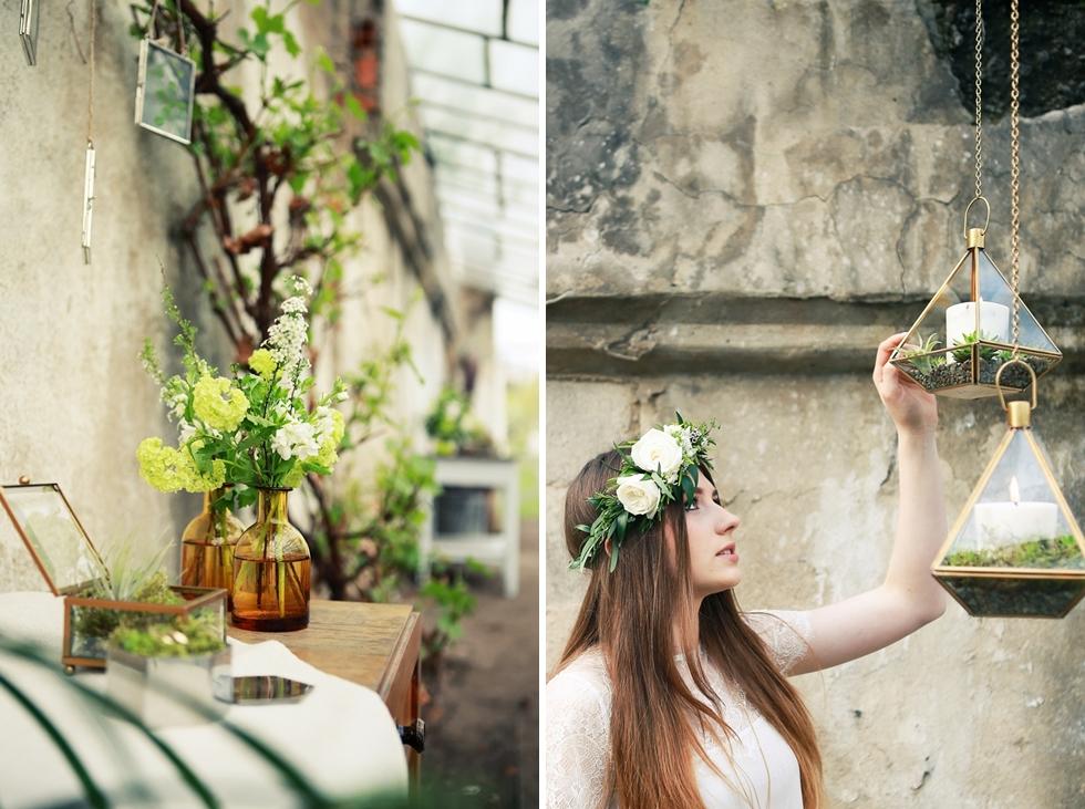 vintage_botanical_II_130-horz
