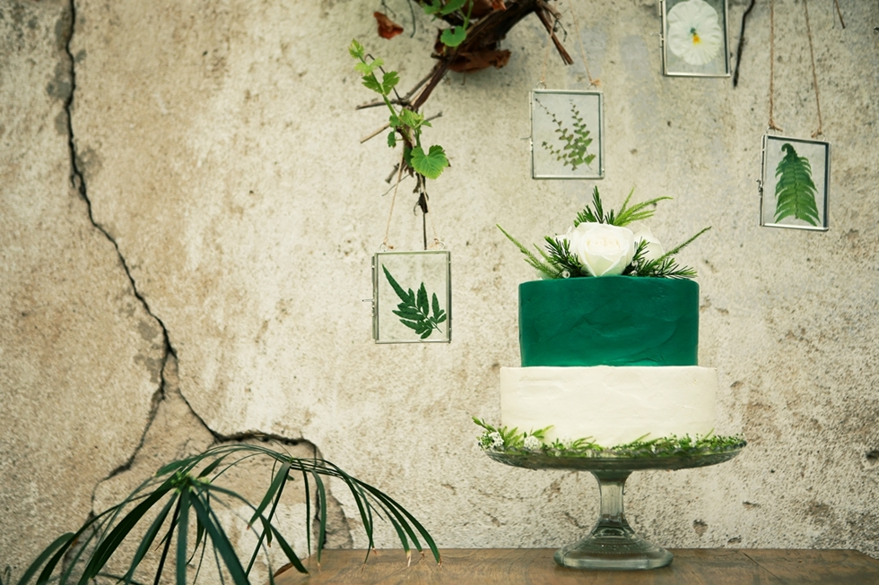 vintage_botanical_II_156