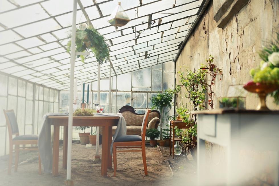vintage_botanical_II_200