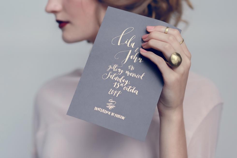 fotograf_slubny_poznan_brass_wedding_kaligrafia_01