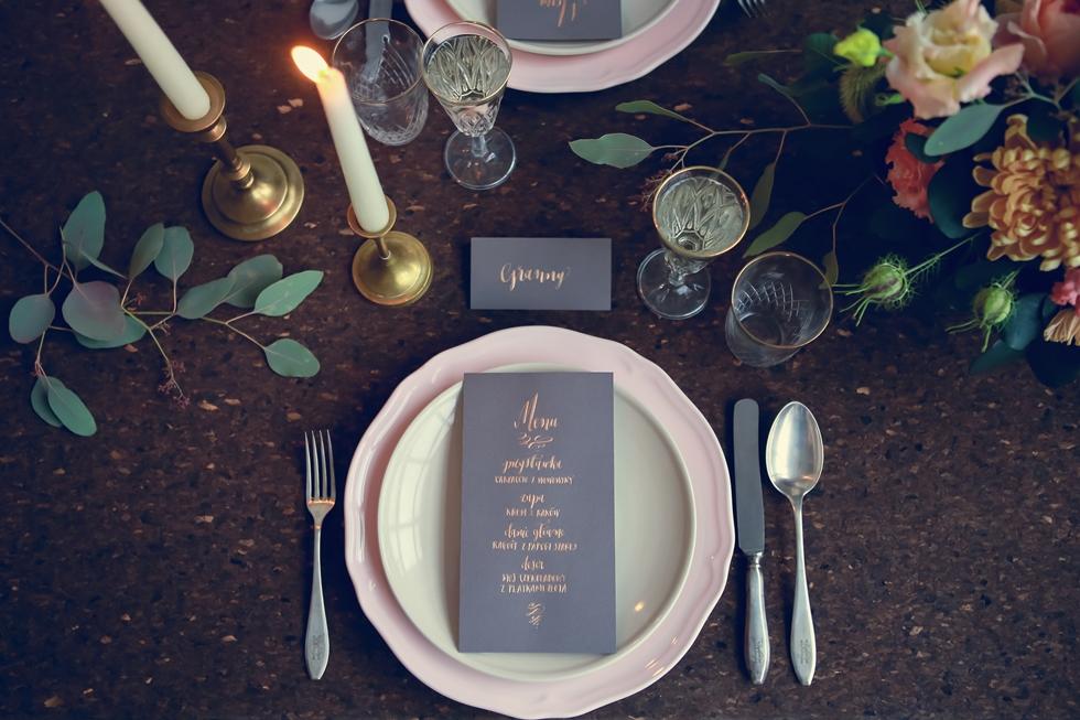 fotograf_slubny_poznan_brass_wedding_kaligrafia_03