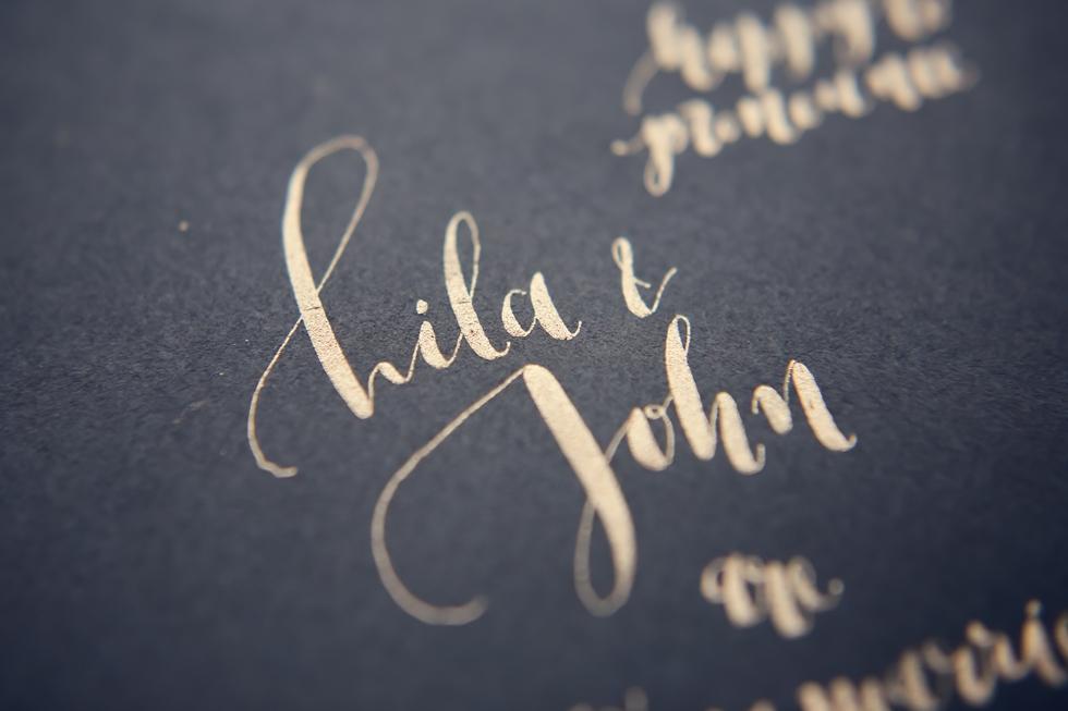fotograf_slubny_poznan_brass_wedding_kaligrafia_09