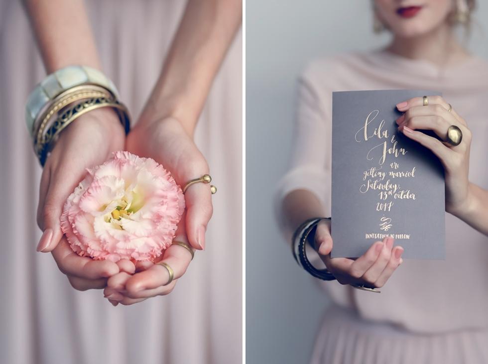 fotograf_slubny_poznan_brass_wedding_kaligrafia_10