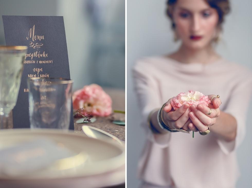 fotograf_slubny_poznan_brass_wedding_kaligrafia_11