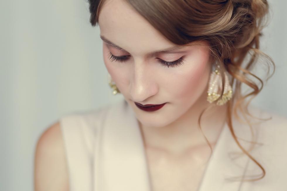fotograf_slubny_poznan_brass_wedding_kaligrafia_15