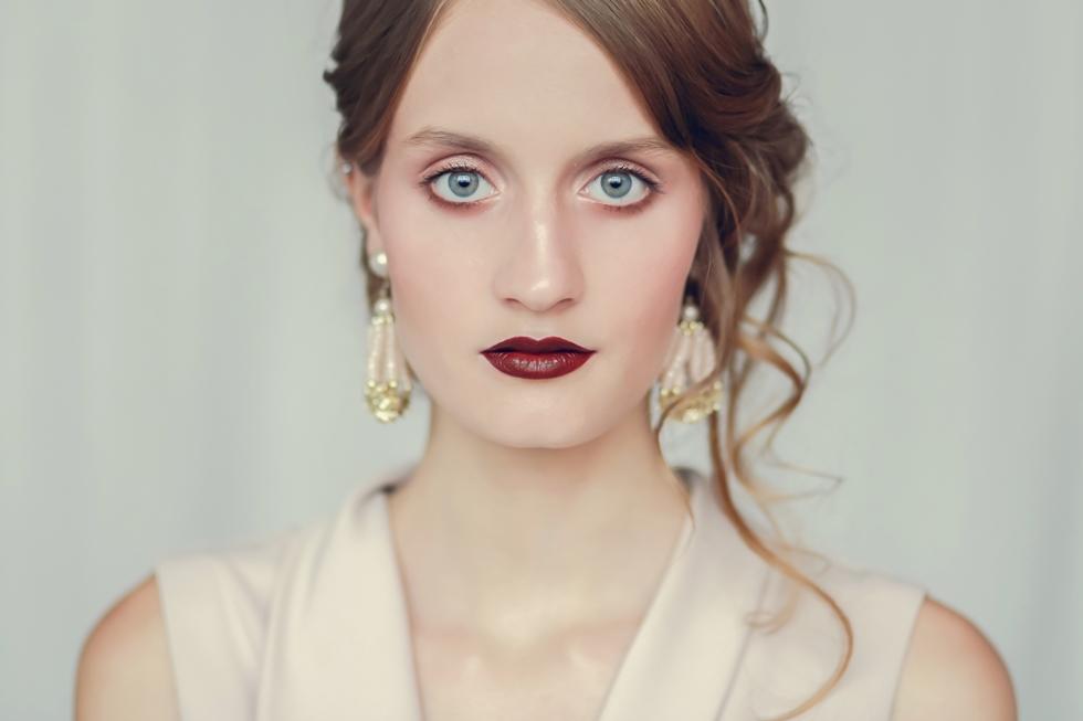 fotograf_slubny_poznan_brass_wedding_kaligrafia_16