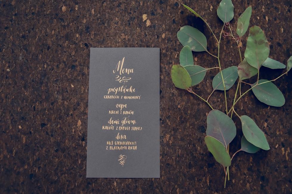 fotograf_slubny_poznan_brass_wedding_kaligrafia_17