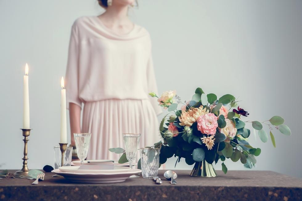 fotograf_slubny_poznan_brass_wedding_kaligrafia_18