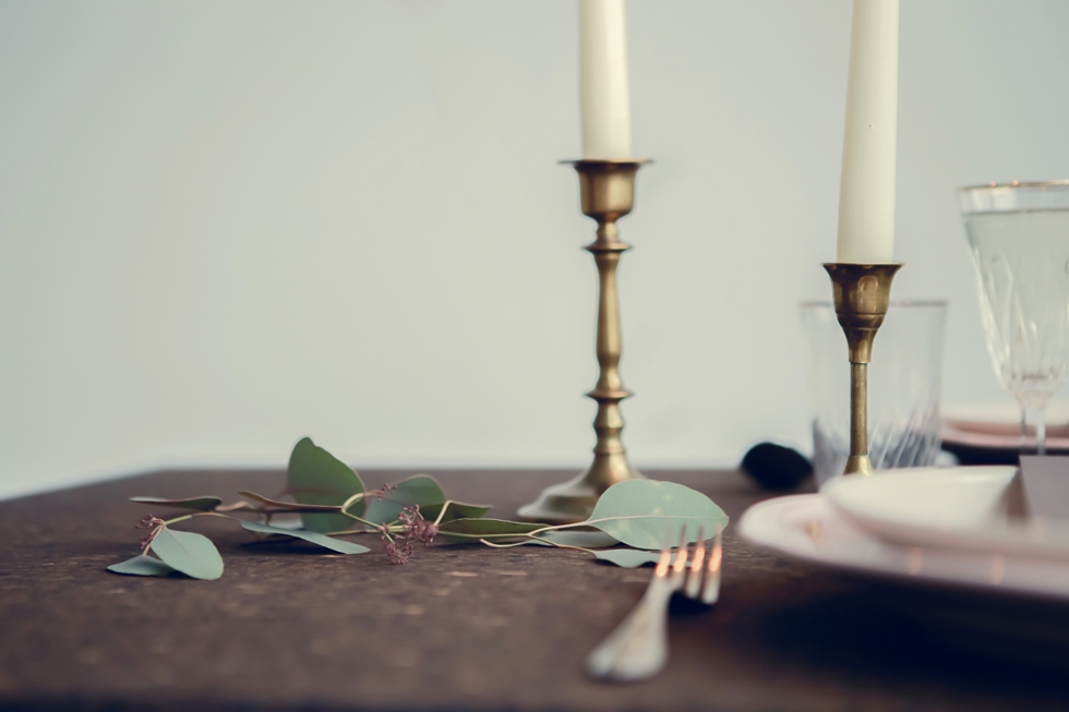 fotograf_slubny_poznan_brass_wedding_kaligrafia_19