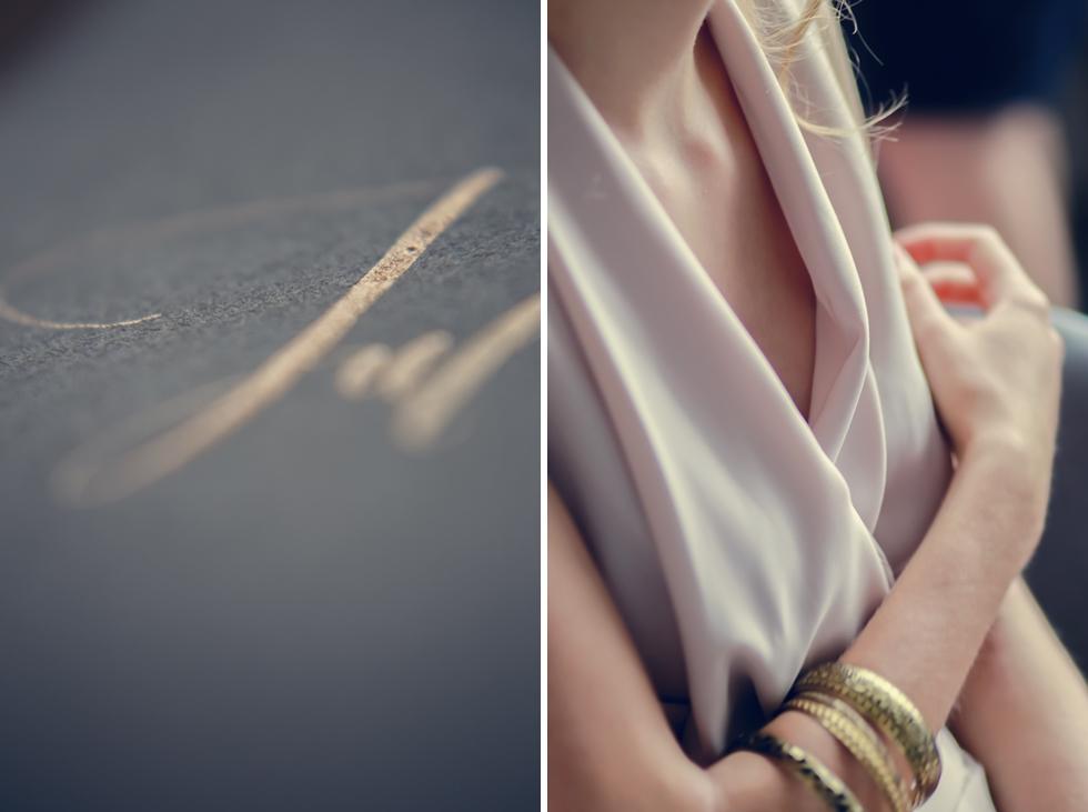 fotograf_slubny_poznan_brass_wedding_kaligrafia_22
