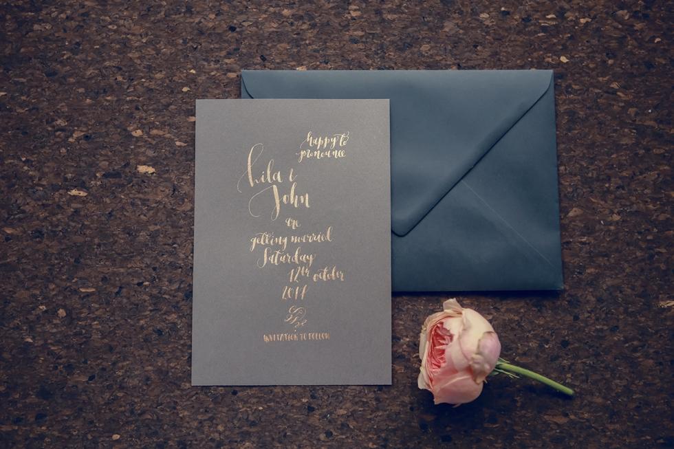 fotograf_slubny_poznan_brass_wedding_kaligrafia_26
