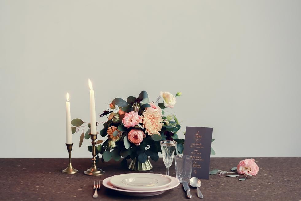 fotograf_slubny_poznan_brass_wedding_kaligrafia_27