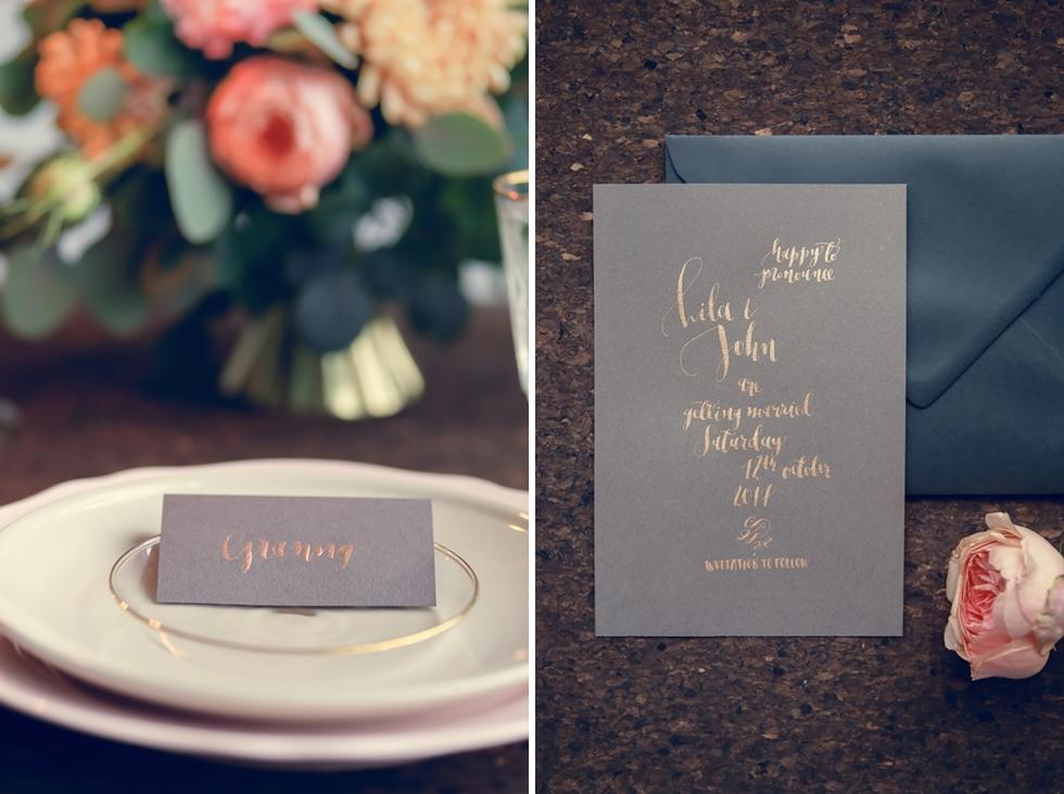 fotograf_slubny_poznan_brass_wedding_kaligrafia_28