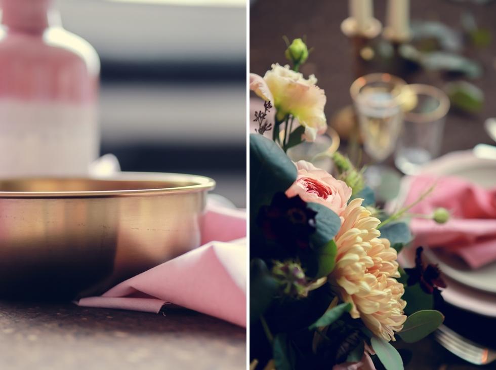 fotograf_slubny_poznan_brass_wedding_kaligrafia_30