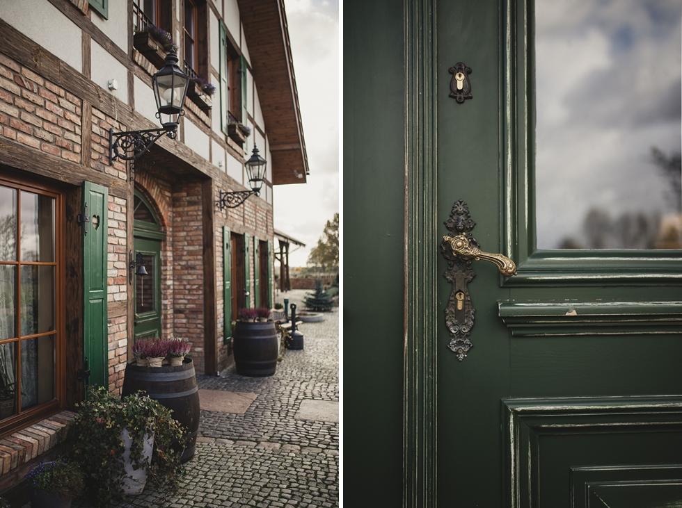 fotograf_slubny_poznan_006-horz