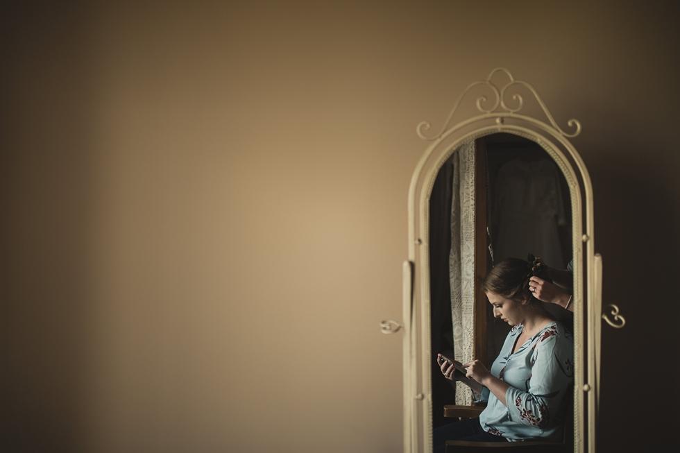 fotograf_slubny_poznan_071