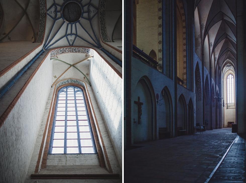 fotograf_slubny_poznan_240-horz