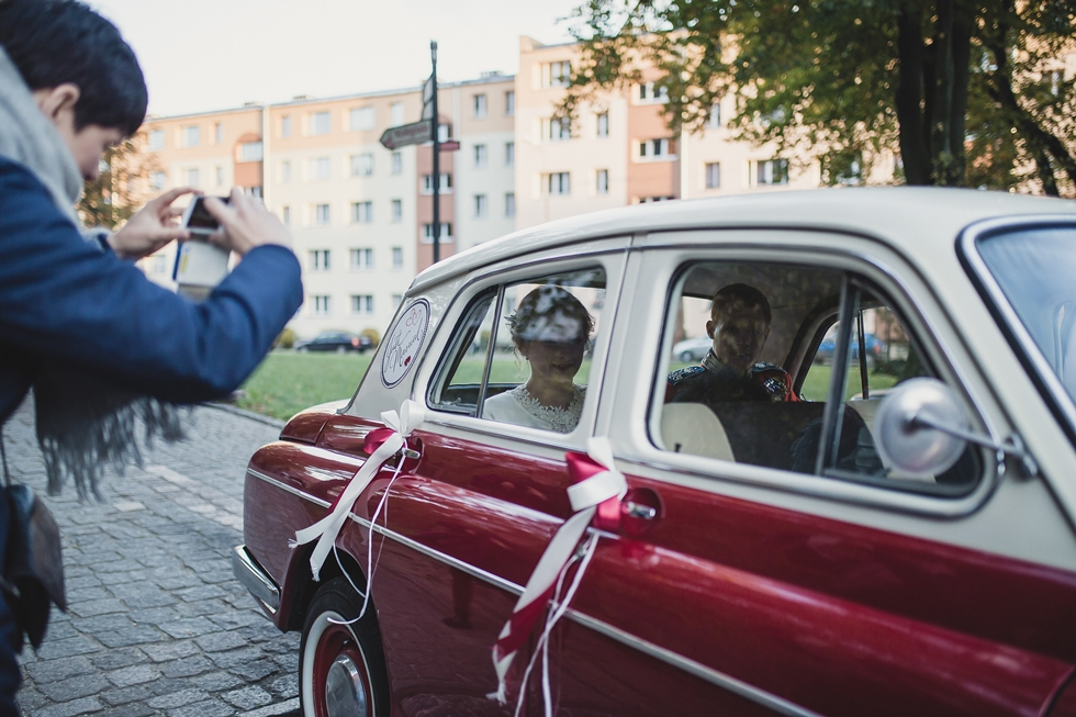 fotograf_slubny_poznan_357