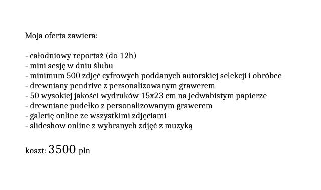 021tekst5