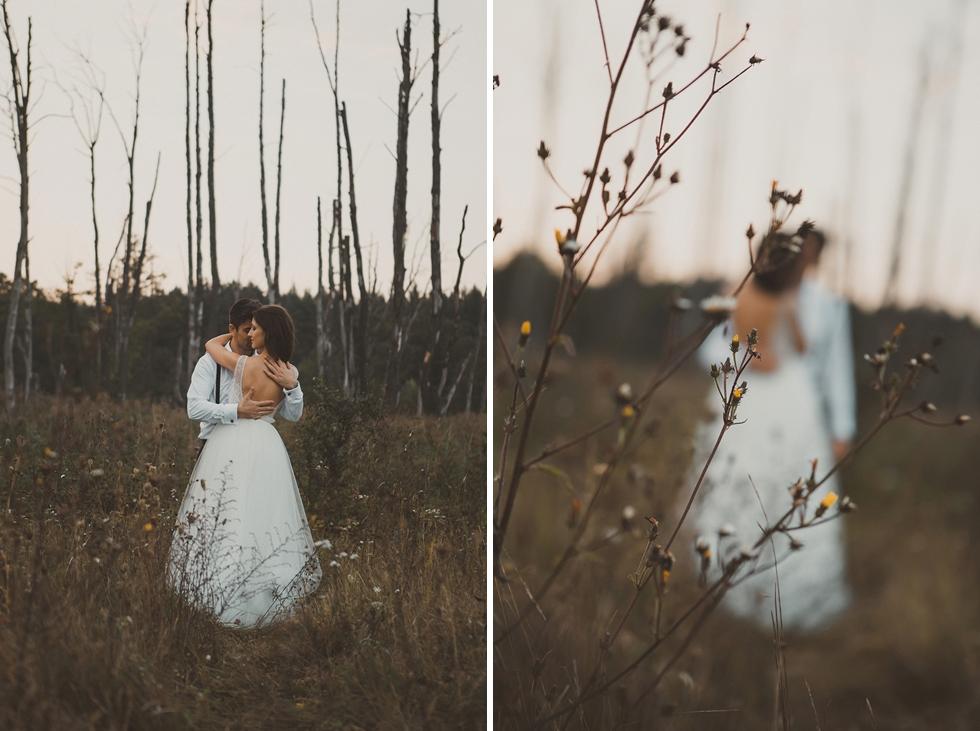 fotograf_slubny_poznan_47a_plener