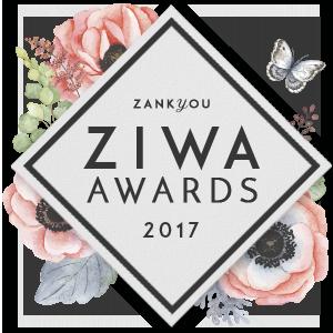 ZIWA AWARDS 2017